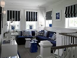 Denim Sectional Sofa Denim Sectional Sofas Blue Sectional Sofa Good Navy Blue