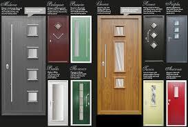 front doors coastline windows and conservatories sussex