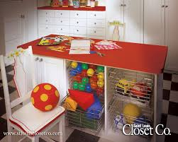 st louis closet provides new spaces playrooms saint louis