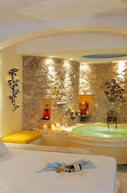 in room jacuzzi los angeles interior design ideas fantastical and