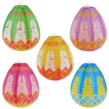 Easter Decorations For Cheap popular easter decorations lights buy cheap easter decorations