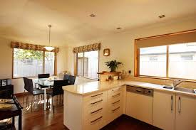l shaped kitchen with island layout l shaped kitchen island layout desk design best l shaped
