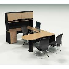 Full Size Of Large Medium Tables Unique Desks In Addition To - Unique office furniture
