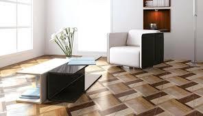 oak floor kitchen engineered wood flooring modern best laminate