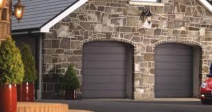 Overhead Door Carrollton Tx Garage Door Overhead Door Company Carrollton Tx Cool Garage Door