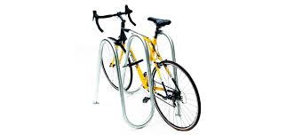 Flo Flo Bike Rack
