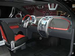 jeep durango interior 2016 dodge durango interior car specs and price