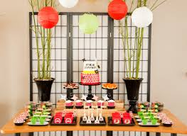 Birthday Decoration Ideas For Boy Asian Birthday Party Themes Boy Birthday Party Themes U2013 Party