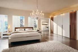 Bedroom Sets Made In Usa El Dorado Bedroom Sets El Dorado Furniture Careers 50th
