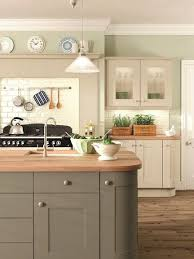 kitchen maid cabinet colors 1542 best kitchen cabinet color ideas images on pinterest dressers