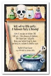 party invitations invitations party invitations