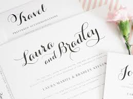 new collection from shine wedding invitations it weddings