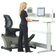 sit stand desk chair sit stand chair sit stand desk chair chairs office furniture