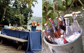 backyard party ideas backyard party ideas awesome with images of backyard party concept