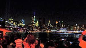 harbor lights cruise nyc harbor lights cruise ny 2014 full hd youtube