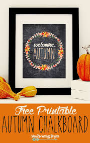 2266 best printables images on holidays