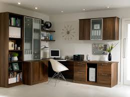 home office design from kitchens u0026 bathrooms in kent