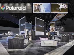 beautiful trade show design ideas photos home design ideas
