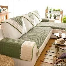 plaids pour canapé plaids pour canapes plaid canape jetac de lit tricot blanche