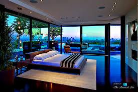 Home Interior Design For Bedroom Dream Bedrooms Lightandwiregallery Com
