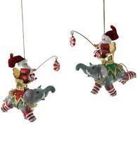 katherine s collection ornaments ebay