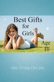 107 best gift ideas for girls images on pinterest christmas gift