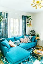 turquoise living room furniture louis sectional sofa gallery of