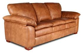 Leather Sofa Atlanta Leather Sofa Atlanta 30 With Leather Sofa Atlanta Jinanhongyu Com