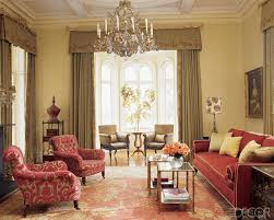 living room ideas living room curtains ideas red and gold