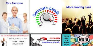 Digital Marketing Genie   Page Array