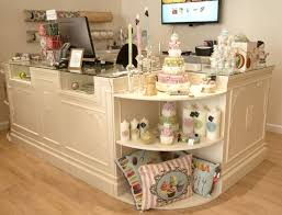 Best  Baby Store Display Ideas On Pinterest Baby Store Kids - Retail store interior design ideas