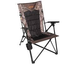 Folding Recliner Chair Rustic Ridge Camo Reclining Chair Sportsman U0027s Warehouse
