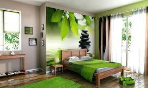deco mur chambre adulte decoration murale chambre myiguest info