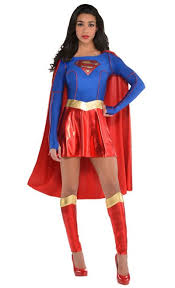 woman costume womens costumes costume ideas party city