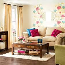 interior design ideas small living room interior decoration for living room small centerfieldbar com