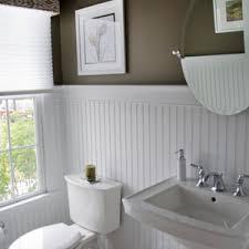 bathroom beadboard ideas beadboard bathroom design ideas log home small with decoration