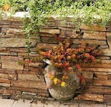 20 unique ideas for garden wall art bridgman