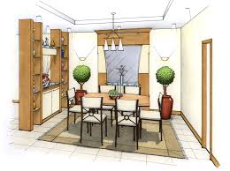 space planning and room flow design longwood interiors space planning and room