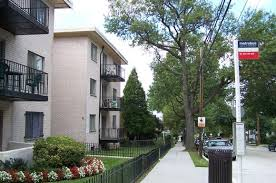 1 bedroom apartments for rent in dc fort stanton apartments 1535 morris road se washington dc