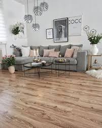 livingroom interior design contemporary living room grey living room bocadolobo