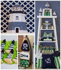 Nautical Party Theme - 244 best nautical party images on pinterest nautical party