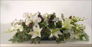 new dining table centerpieces flowers decorative dining table