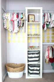baby wardrobe dresser u2013 paulsstainedglass com