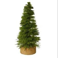 cheap moss christmas find moss christmas deals on line at alibaba com