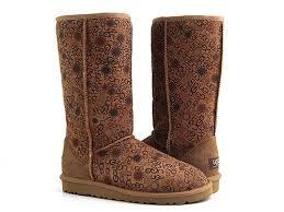 ugg boots sale houston 30 best botas pata de homero images on shoes ugg