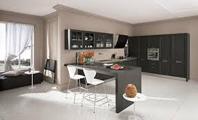 cuisine comprex comprex jm cuisines design à l italienne cuisiniste