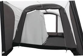 Inflatable Awnings For Motorhomes Motoair Low Camptech Inflatable Motorhome Awnings