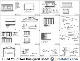 shed floor plans free 1 free plans for 12 20 shed free garden shed floor plansyourplans