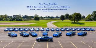 2004 corvette z06 specs 2004 c5 lemans commemorative corvette z06