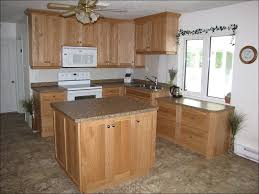 Kitchen Cabinets Surplus Warehouse 100 Kitchen Cabinet Builders Kitchen Cabinet Builders